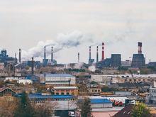 «Куда идут сверхдоходы?» В Челябинской области ищут рычаги воздействия на олигархов