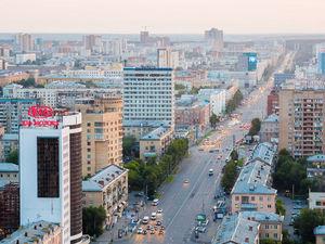 Как оценили условия для бизнес-конкуренции на Южном Урале