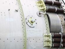 Подряд на 26 млн. Нижегородский центр ликвидации баллистических ракет реконструируют