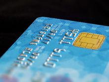 Переплачивают или недоплачивают? Пять способов узнать, сколько вы стоите на рынке труда