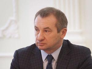 Прокуратура запросила для экс-депутата девять лет и штраф в 31 млн руб.