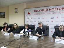 Владимир Панов возобновил традиции грантовой поддержки предпринимательства