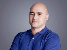 МТС продала свой украинский бизнес за сотни миллионов долларов