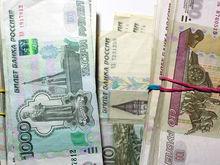 Не заплатил — жди проверку. В Нижнем Новгороде будут судить чиновников-вымогателей