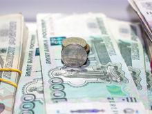 У красноярцев вырос спрос на банковские вклады: в среднем хранят по 100 тыс. рублей