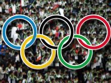 Россию рекомендовали отстранить от Олимпиады и других крупных соревнований на четыре года