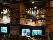 «Уезжаем в Москву». На Кировке продаётся бар за 1 млн руб.