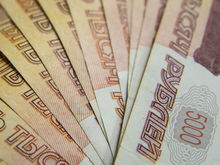 Реальные доходы красноярцев продолжили падение