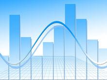 Инфляция в Сибири снизилась из-за сдержанного потребительского спроса