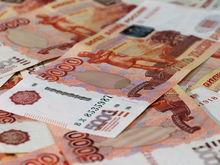 Какие компании не жалеют денег на зарплаты: топ-5 лучших вакансий в Красноярске