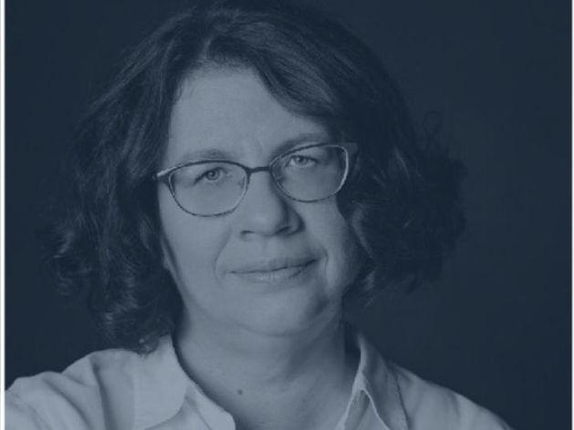 Как бороться с родительским неврозом? Ответы — на семинаре психолога Людмилы Петрановской