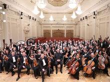 Фестиваль «Евразия»: уникальные премьеры, звездные исполнители, редкие инструменты