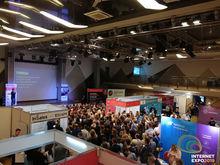 От стартапа до факапа: форум цифровых технологий Internet Expo пройдет в Екатеринбурге