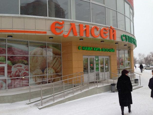«Все считают деньги». Уральский ритейлер закрывает магазины на фоне оптимизации