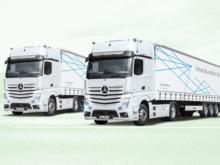 Mercedes на льготных условиях: как получить субсидию в 300 000 руб?