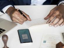 В правительстве одобрили законопроекты для реформы надзора за бизнесом. Как он изменится?