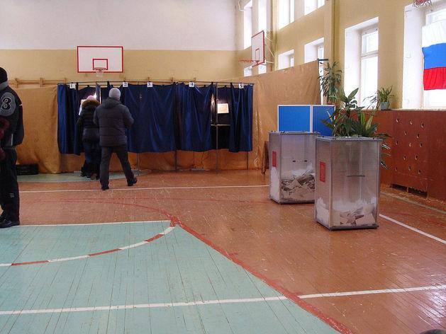 «Требуют зрелищ!». 73% жителей Екатеринбурга выступили за возвращение прямых выборов мэра
