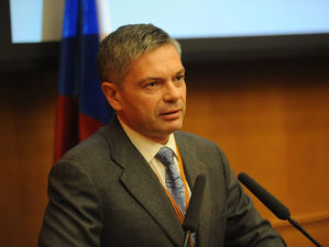 Крупнейшая приватизация за три года: как Абрамович и Лисин проиграли аукцион на 60 млрд