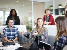 Красноярских предпринимателей приглашают на бесплатные обучающие семинары