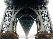 Почти 700 миллионов добавят на выкуп земли и работы под четвертый мост