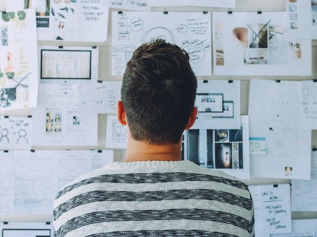 «Презентации и дизайн-мышление вытесняют знания». Что нужно для успеха в XXI веке