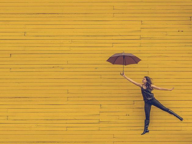 Как спастись из карьерного тупика? Честно ответьте себе на два вопроса