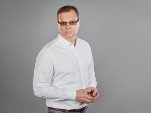 «Система налогообложения нуждается в оптимизации» — Александр Тимофеев