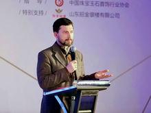 «Тебя копируют? Значит, ты впереди!» Русскую закрепку компании MOISEIKIN признали в Китае