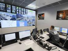 «Норникель» готовится к переходу на автономную добычу руды на шахтах