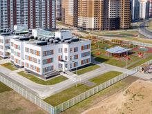 Государство может кинуть? Девелоперы Екатеринбурга боятся строить новые школы