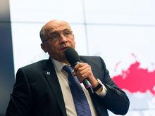 2000 часов аналитической работы: в Екатеринбурге пройдет уникальная бизнес-конференция
