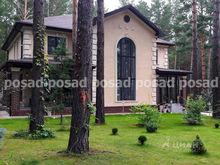 Резиденция под Красноярском попала в число самых дорогих в Сибири