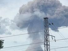 Фабрики фейков. Названы ресурсы, публиковавшие ложные сообщения о взрывах на «Кристалле»