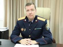 Замглавы Следственного комитета на Урале и адвоката задержали за взятку в 1,8 млн рублей