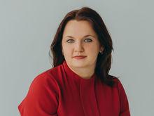 Новосибирский юрисконсульт рассказала о проблемах и новшествах регистрации ИП и юрлиц