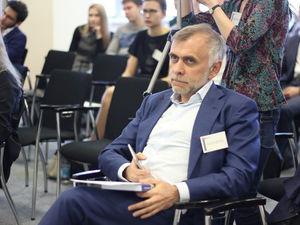 Сергей Васильев: «Правительство РФ уменьшило совокупный спрос в экономике на 1 трлн руб.»