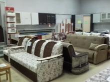 Сеть мебельных магазинов продают за четыре миллиона