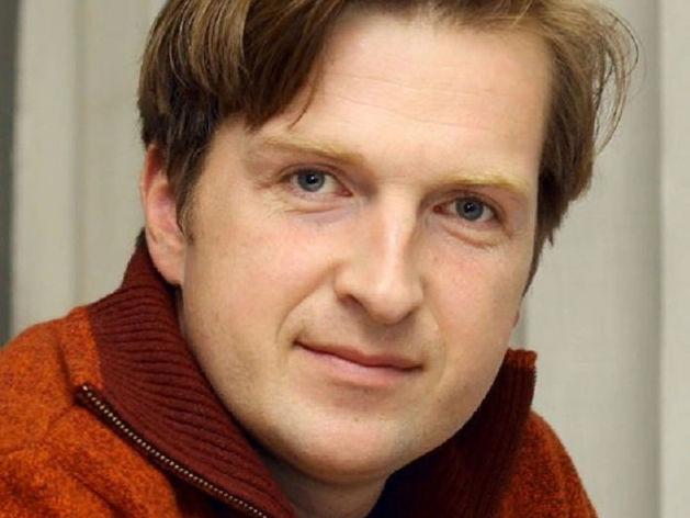 Филипп Ильин-Адаев