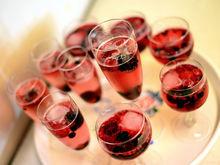 In vino veritas! Каким подарком порадовать самых дорогих друзей на Новый год