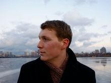 «Я этнический немец». Бывший депутат Госдумы и экс-комиссар «Наших» уехал в Германию