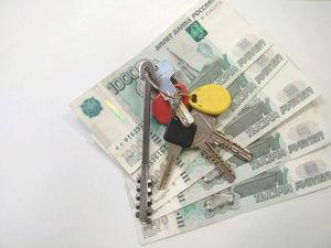 Пострадают застройщики. Центробанк хочет ужесточить выдачу ипотеки закредитованным людям