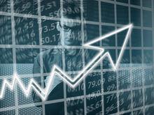 Новые способы реализации инвестпроектов будут искать новосибирские бизнесмены