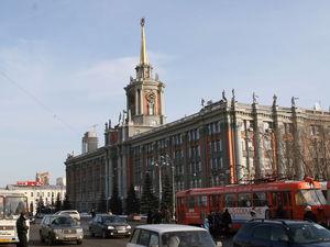 Ни бойкота, ни вопросов. Депутаты гордумы тихо приняли дефицитный бюджет-2020