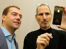 Путин подписал «закон против Apple». Действительно ли компания уйдет из России?
