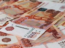 Перевыполнили план. Приволжская таможня перечислила в бюджет РФ более 129 млрд