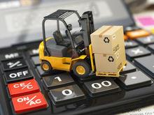 «Балтийский лизинг» начал использовать страховой калькулятор для сделок по спецтехнике