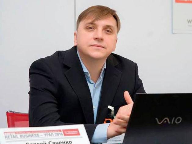 Директор бизнеса на Урале одного из крупнейших продуктовых ритейлеров покинул компанию