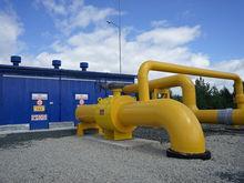Специалисты «Екатеринбурггаза» спроектировали свыше 38 километров газопроводов в 2019 году