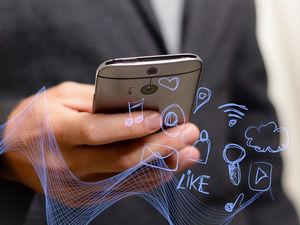 Абоненты сотовых операторов перестали обращать внимание на скорость мобильного интернета