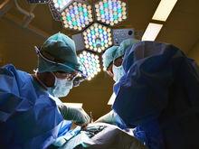 Сколько за месяц может заработать пластический хирург?